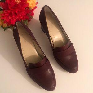 Calvin Klein Onada Shoe